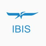 Produits et services Cabinet d'assurance SBE